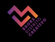 cropped-LogoBDC.png